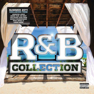 R&B Collection Summer (2011)