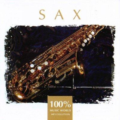 100% Sax (2011)