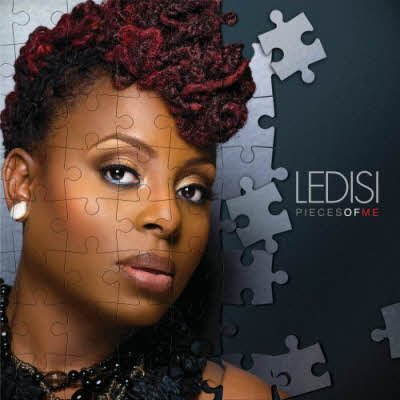 Ledisi - Pieces Of Me (2011)