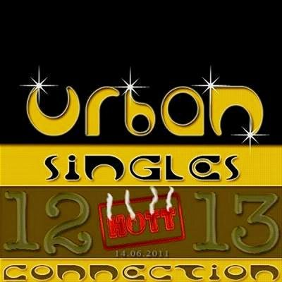 Urban Singles Connection No.12.13 (2011)