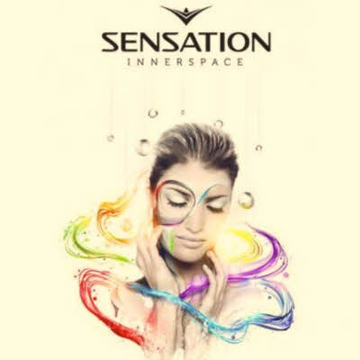 Sensation Innerspace (2011)