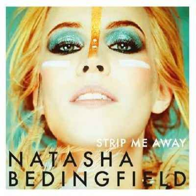 Natasha Bedingfield - Strip Me Away (2011)