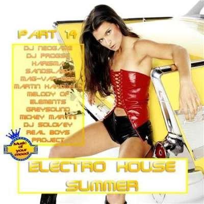 Remix, brothers, badboys, original, project, spencer, скачать, walking, michael, house, electro, april, dance, purple