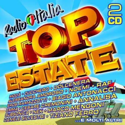 Radio Italia Top Estate (2011)