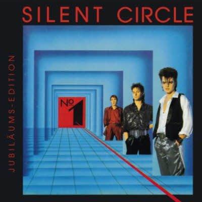 Silent Circle - No 1 (2011)