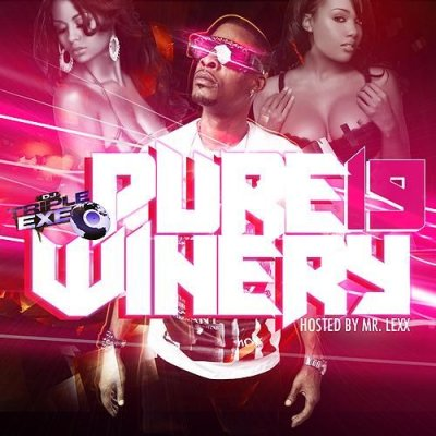 Pure Winery 19 (2011)