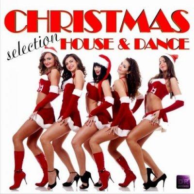 Christmas House & Dance Selection (2011)