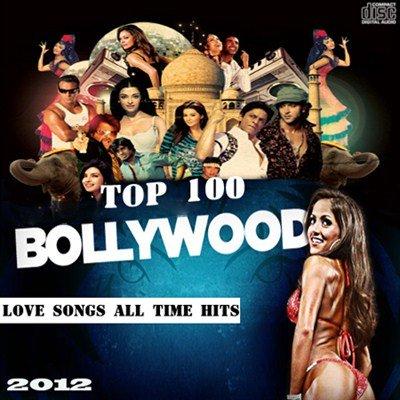 Песни индийского кино (2012)