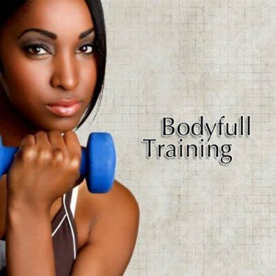 Bodyfull Training (2012)