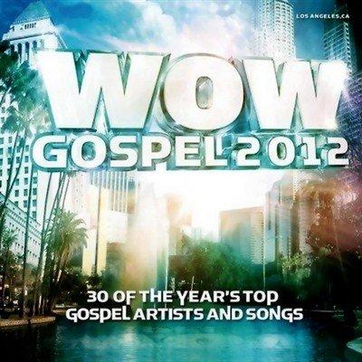 WOW Gospel (2012)