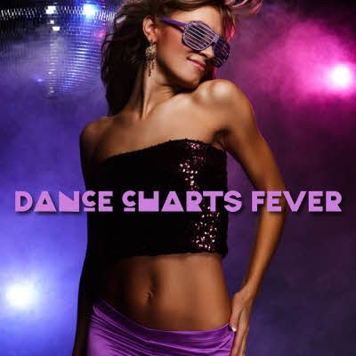 Dance Charts Fever (2012)
