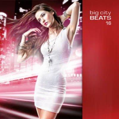 Big City Beats Vol.16 (2012)