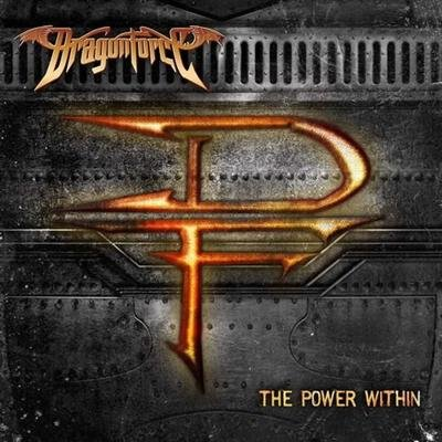 Dragonforce - The Power Within (2012) HQ