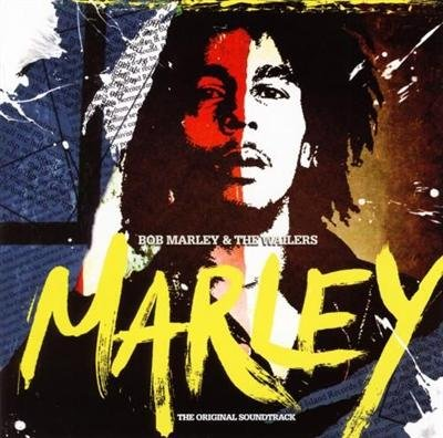 Bob Marley & The Wailers - Marley. The Original Soundtrack (2012)