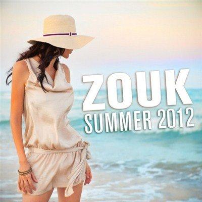 Zouk Summer (2012)