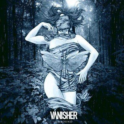 Vanisher - Unbound (2012)