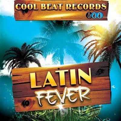 Latin Fever (2012)