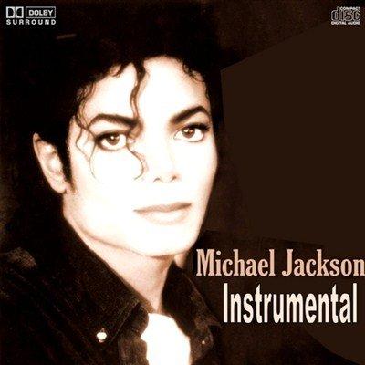 Michael Jackson - Instrumental (2009)