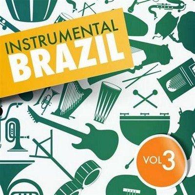 Instrumental Brazil Vol.3 (2012)