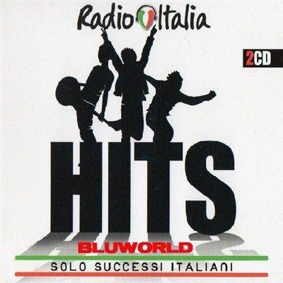 Radio Italia Hits. Solo Successi Italiani (2012)