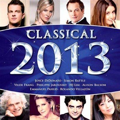 Classical 2013 (2012)