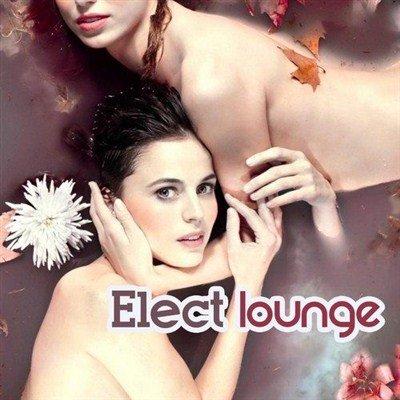 Elect Lounge (2012)