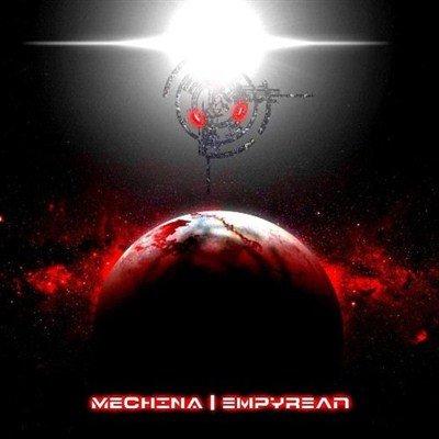 Mechina - Empyrean (2013)