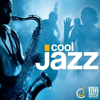 Cool Jazz Vol.3 (2013)