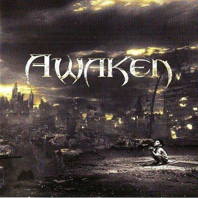 Awaken - Awaken (2013)