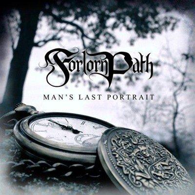 Forlorn Path - Man's Last Portrait (2013)