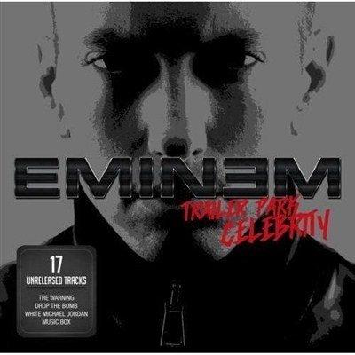 Eminem - Trailer Park Celebrity (2012)