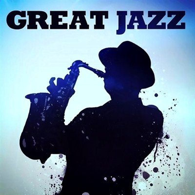 Great Jazz (2012)