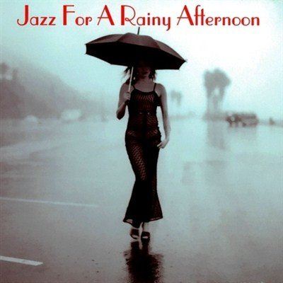 Jazz For A Rainy Afternoon (2003)