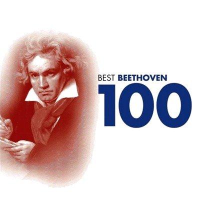 100 Best Beethoven (2007)