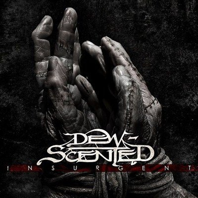 Dew-Scented - Insurgent (2013) [Compliation]