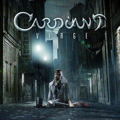 Cardiant - Verge (2013)