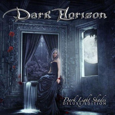 Dark Horizon - Dark Light Shades (2012)