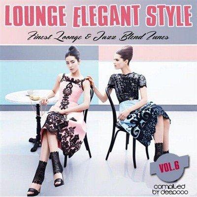 Lounge Elegant Style 6 (2013)