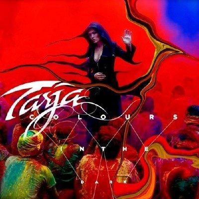 Tarja Turunen - Colours In The Dark (2013)