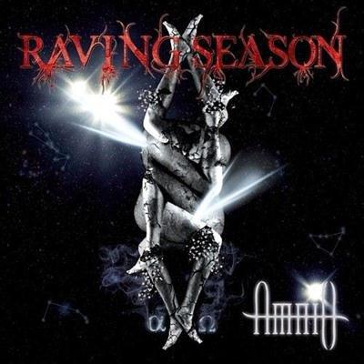 Raving Season - Amnio (2013)