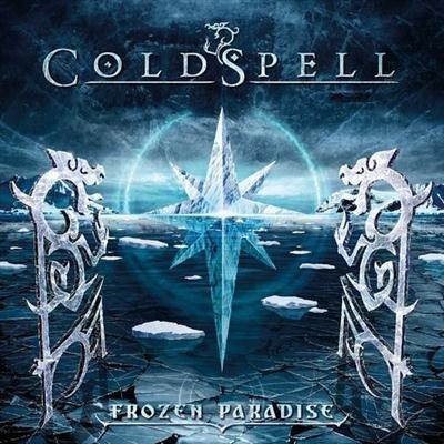 Coldspell - Frozen Paradise (2013)