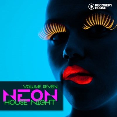 Neon House Night Vol.7 (2013)