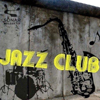 Jazz Club (2013)