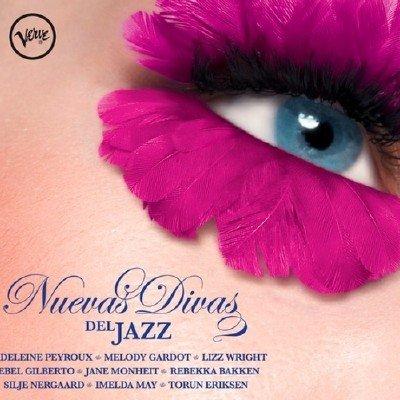 Nuevas Divas del Jazz (2013)