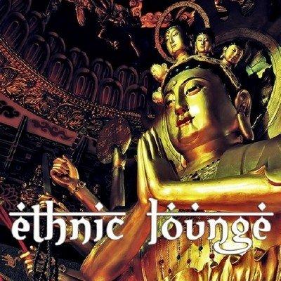 Ethnic Lounge (2013)