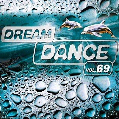 Dream Dance Vol.69 (2013)