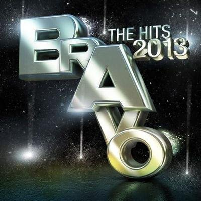 Bravo the Hits (2013)