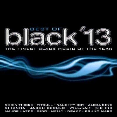 Best of Black (2013)