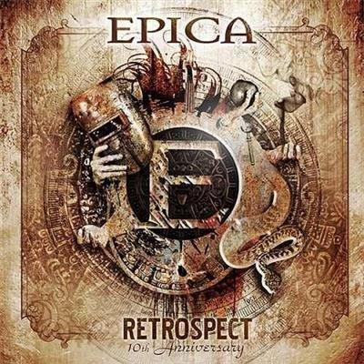 Epica - Retrospect: 10th Anniversary (2013)