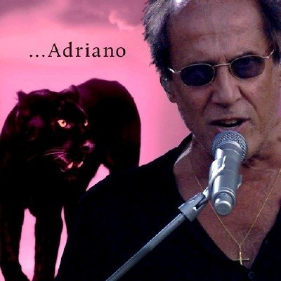 Adriano Celentano - ...Adriano (2013)